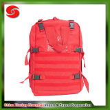 Adjustable Buckle Military Hot Selling Breathable Wholesale Backpacks