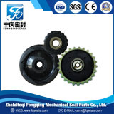 Two and Three Wheel Motorcycle Cam Chain Guide Roller Guide Wheel