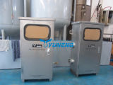 Jz Series Online Oltc on-Load Tap Changer Oil Recycling Machine