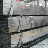 Gi Pipe Pre Galvanized Steel Pipe Galvanized Tube for Construction