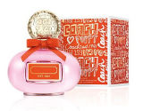 Limited Women Perfume (G061)