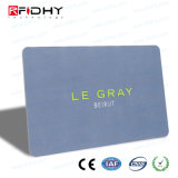 Low Price Promotional RFID Public Transportation Card