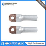 Cable Lug Wire Connecting Electric Fitting Cu-Al Terminal