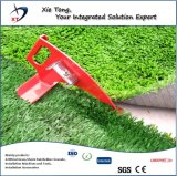 Good Price Smg Appearance Artificial Grass Cutting Tools