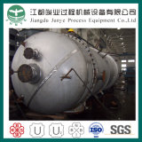 Mighty Vaporizer Tank for Industrial Application