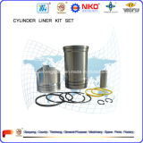 Cylinder Liner for R175 S195 Zs1105 Zh1110 Diesel Engine Spare Parts