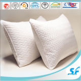 Cheap Microfiber Pillow Insert/Duck Down Feather Pillow