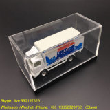 Hot Sale Rectangular Acrylic Toy Display Case