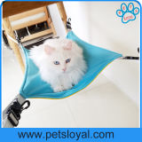 Amazon Hot Sale Pet Accessories Waterproof Pet Cat Hammock