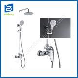 Cheap Popular Bath Shower Set Price