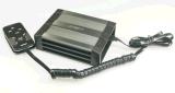 Senken 80/100/150W Sound Amplifier Warning Siren Loud Siren with Wire Control
