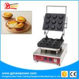 Digital Egg Tart Shell Machine/Tart Shell Maker/Tartlet Machine