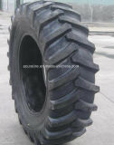 Chinese Cheap Nylon Radial Tube tyres Agricultural Farm Tractor Harvest Irrigatior Paddy filed AGR Tire R1 R2 F2 pattern tires(14.9-24 7.50-16, 18.4-30 23.1-26)