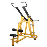 Strength Equipment/Gym Equipment for ISO-Lateral Lat Pull Down (NHS-1006)
