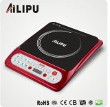 Kitchen Appliance Push Button Single Induction Stove Sm-A59