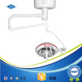 Emergency Ceiling Halogen Surgical Lamp