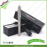 2015 Wholesale Electronic Cigarette Evod Twist Mt3 Kit