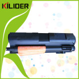 Factory Direct Sale Compatible Tk-172 Printer Toner Cartridge for Kyocera