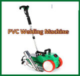 High Quality PVC Automatic Welding Machine