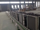 500kgs Commercial Cube Ice Machine for Food Processing