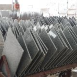 China Dark/Black/Grey Granite Tile G603