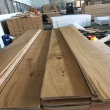 Environmental-Friendly Engineered White Oak Wood Flooring