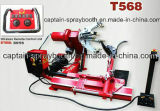 "14""-26"" Heavy Truck Tyre Changer with High Quality T568"