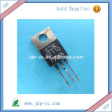 Hight Quality Se110 IC New and Original