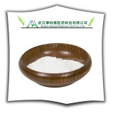99% White Powder Silver Chloride/Agcl Safe Delivery