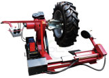 Tire Repair Equipment Truck Tire Changer for Sale