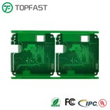 China OEM High Quality PCB 94V0 PCB Board Electronic Printed Circuit Board Manufacturer PCB Board with RoHS