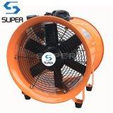 Industrial Super Speed Portable Ventilation Air Blower Ventilation Fan
