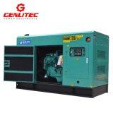 60Hz Super Silent 35kVA 25kw Cummins 4bt3.9-G2 Diesel Generator Price List