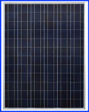 Reanewable Energy 5kw 10kw Solar Panel System