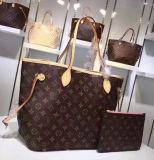 Luxury L-V Bag Wholesale Hand Bag Fashion Ladies Handbag