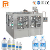 Full Automatic Cheap Mini Pet Bottled Soft Water Filling Machine / Drinking Mineral Water Making Bottling Plant