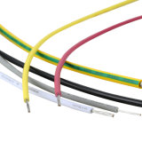 Mysun Factory Cheap Electrical Wire PVC Tinned Cooper Cable