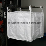 PP 500kg Big Bags Widely Used for Packaging