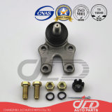 Suspension Parts Ball Joint (43330-29125) for Toyota Hiace Truck