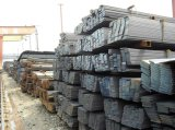 S45c Steel Hot Rolled Flat Bars