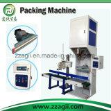 Granule Rice Seeds Grain Quantitative Packaging Equipment Price