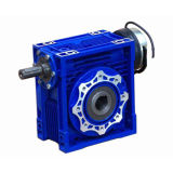 RV Combination Series Worm Gear Reducer