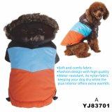 Big Warm Winter Dog Coats (YJ83701)