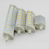 5W 8W 13W 85V-265V Halogen Replacement LED Projector R7s (5630SMD)