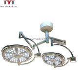 Dental Surgical Oral Operating Shadowless Lamp Hospital Equipment Price