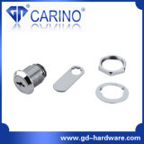 (103) Zinc Alloy Cabinet Drawer Lock