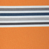 Polyester Yarn-Dyed Oxford Fabric for Bags and Textile