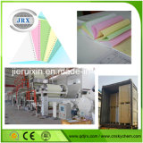 NCR Paper, Carbonless Copy Paper (Exported Grade CB, CFB, CF paper)