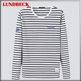 Long Sleeve T-Shirt Shirt for Men 2018