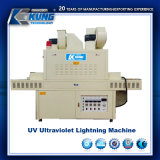 UV Curing Oven with Conveyor UV Aging Test Machine